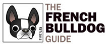 Providing you the French Bulldog lover with balanced and honest advice and information since 2013